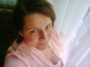 Zdjęcie użytkownika Bajamix (kobieta), Ulma