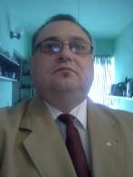 Najładniejsze zdjęcie użytkownika slodkimis71