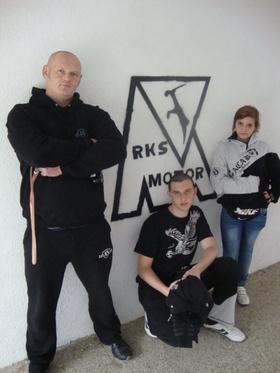 RksOleczkaWks, fotka
