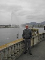 Najładniejsze zdjęcie użytkownika mateuszz1988 - Genewa