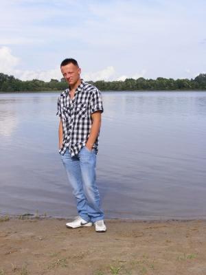 Zdjęcie użytkownika Michuu935 (mężczyzna), Łobżenica