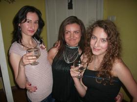 Gosiaczek93, fotka