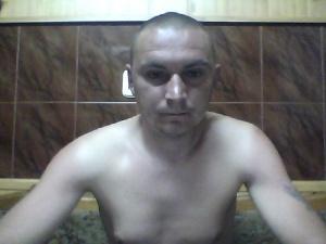 Zdjęcie użytkownika lysy791910 (mężczyzna), Łobudzice