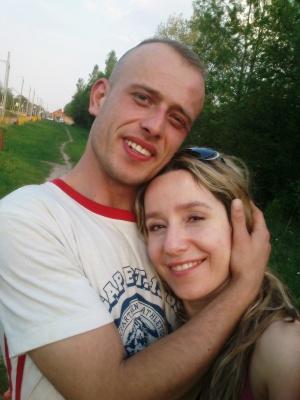 Zdjęcie użytkownika PYZA28 (kobieta), Mińsk Mazowiecki