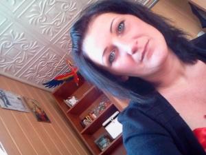 Zdjęcie użytkownika Alicjammm (kobieta), Lipnica Mała
