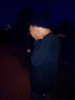 Zdjęcie użytkownika orajtek (mężczyzna), Lidzbark
