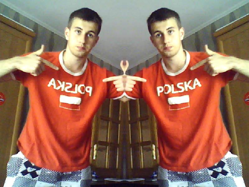 Klubowicze4 - Fotka.pl - Klub Gwiazd - zdjęcie 71