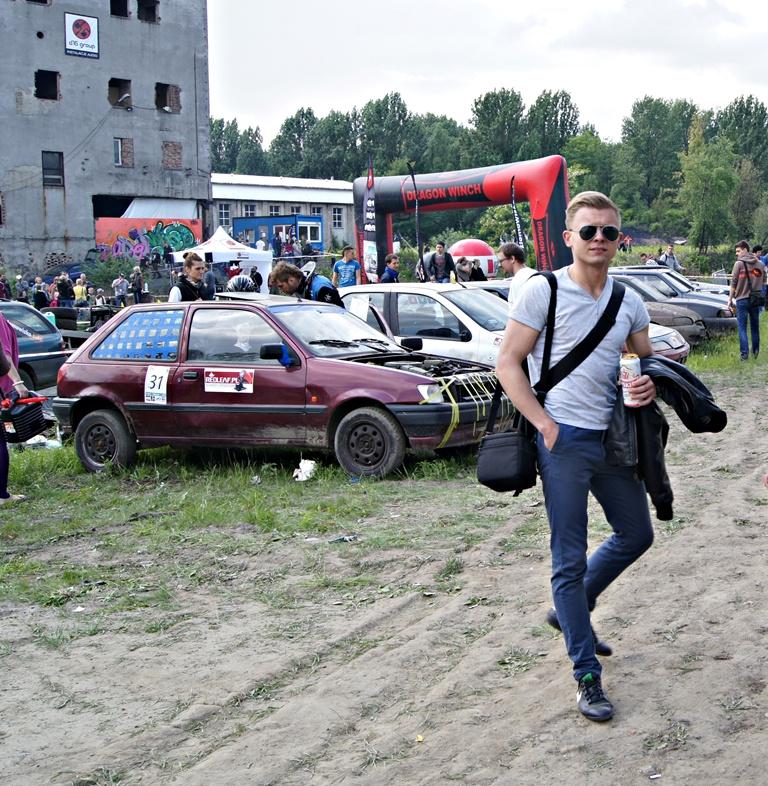 Klubowicze6 - Fotka.pl - Klub Gwiazd - zdjęcie 26