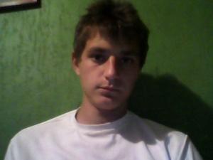 Zdjęcie użytkownika Mateusz5764 (mężczyzna), Lidzbark