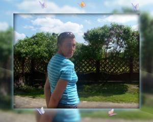 Zdjęcie użytkownika ksenia394 (kobieta), Sochaczew