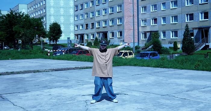 Klubowicze8 - Fotka.pl - Klub Gwiazd - zdjęcie 73