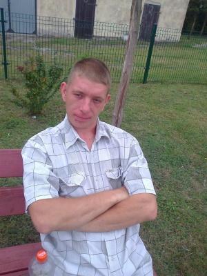 Zdjęcie użytkownika dzipago (mężczyzna), Licheń