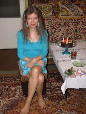 Zdjęcie użytkownika wendykama (kobieta), Łódź