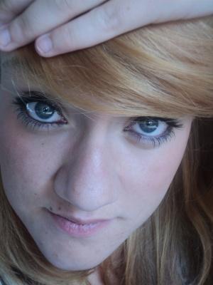Zdjęcie użytkownika Malenkaaa12 (kobieta), Vite