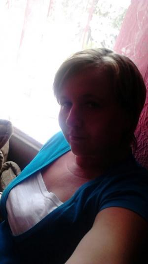 Zdjęcie użytkownika anetta82 (kobieta), Ciechanów