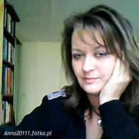 Najładniejsze zdjęcie użytkownika Anna20111 -