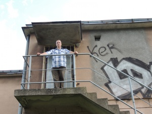 Zdjęcie użytkownika garczewski (mężczyzna), Lidzbark