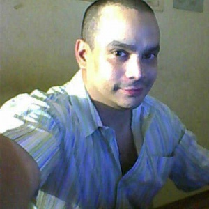 Zdjęcie użytkownika VictorVizcaino (mężczyzna), Mapasingue