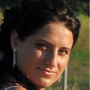 Zdjęcie użytkownika wiaramiloscnadziej (kobieta), Lewin Brzeski