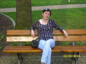 serduszko42, fotka