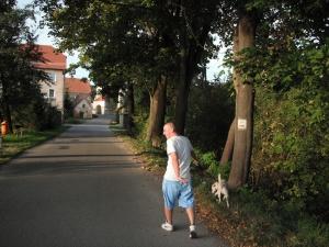 Zdjęcie użytkownika rob11ert (mężczyzna), Ligota Mała