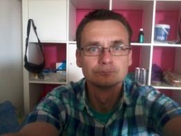Najładniejsze zdjęcie użytkownika Sidorowicz - 2013-06-08 17.38.35