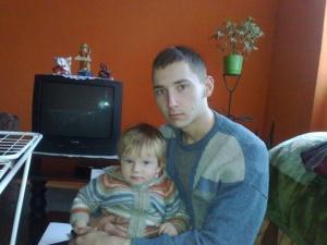 Zdjęcie użytkownika adamekbox (mężczyzna), Lisewo