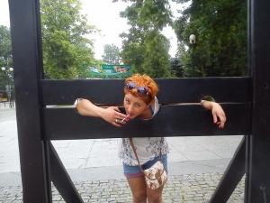 Zdjęcie użytkownika hany2112 (kobieta), Wołomin