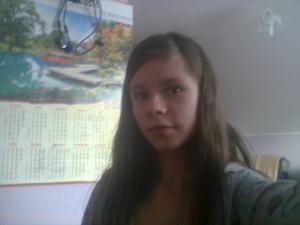 Zdjęcie użytkownika justynki (kobieta), Leżajsk