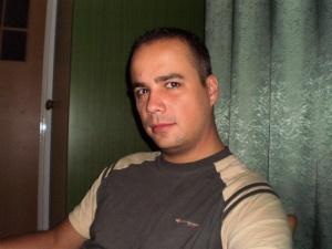 Zdjęcie użytkownika kaball (mężczyzna), Łobez