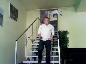 Zdjęcie użytkownika maki6891 (mężczyzna), Łódź