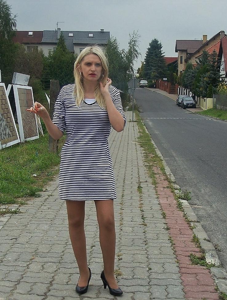 Klubowicze13 - Fotka.pl - Klub Gwiazd - zdjęcie 62