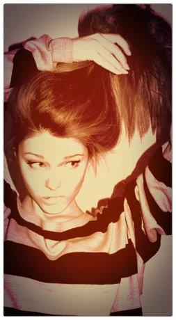 Показаны картинки по запросу Самые Красивые Девушки Контакта.