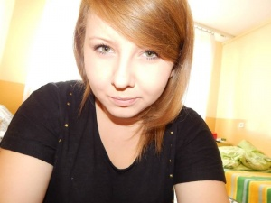 Zdjęcie użytkownika anteek16 (kobieta), Novoselë