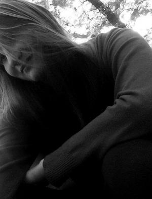 Zdjęcie użytkownika MyChA199530 (kobieta), Nowa Ruda