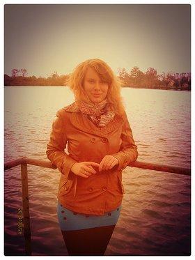 Daria1826, fotka