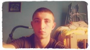 Zdjęcie użytkownika puma170 (mężczyzna), Lipnik