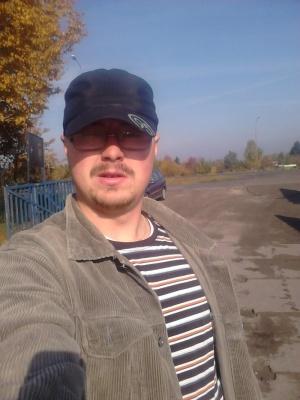 Zdjęcie użytkownika jakubpodlewski5 (mężczyzna), Lipka