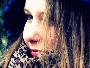Zdjęcie użytkownika Karolciaa6xd (kobieta), Głubczyce