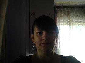 Najładniejsze zdjęcie użytkownika MalgorzataKoterba - 2013-09-30 15.39.45