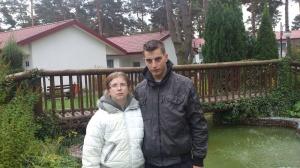 Zdjęcie użytkownika Martyna1234560 (kobieta), Łobez