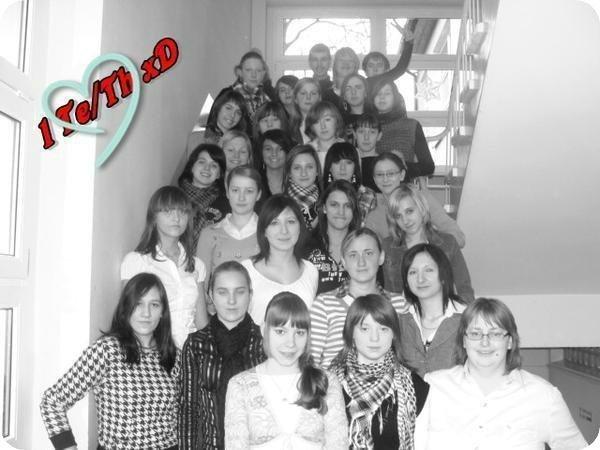 Klubowicze 16 - Fotka.pl - Klub Gwiazd - zdjęcie 51