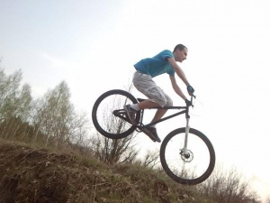 randki online dirt bike podłączenie w joplin mo