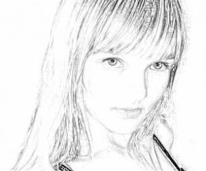 Zdjęcie użytkownika stelaxx (kobieta), Lipno