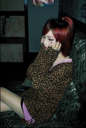 Zdjęcie użytkownika nappeunyeon (kobieta), Seoul