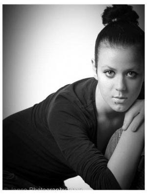 Zdjęcie użytkownika Olivia18 (kobieta), Den Haag