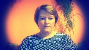 Zdjęcie użytkownika Renata1965 (kobieta), Bielawa
