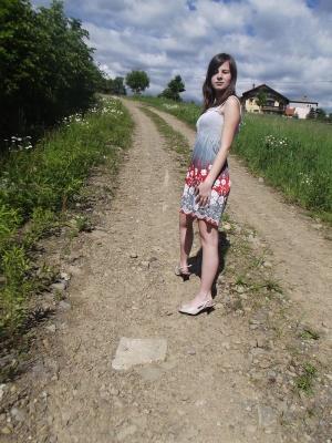 Zdjęcie użytkownika MonikaMaria (kobieta), Libertów