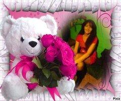Zdjęcie użytkownika SIESIA72 (kobieta), Nowogard