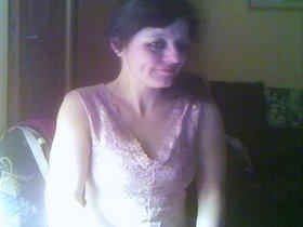 danka123, fotka